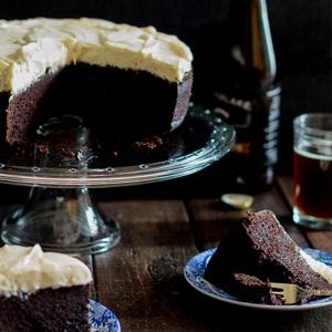 recipes chocolate cake