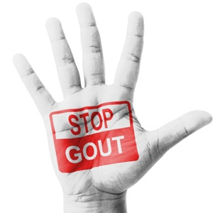 vitamins supplements for gout medications to treat high uric acid