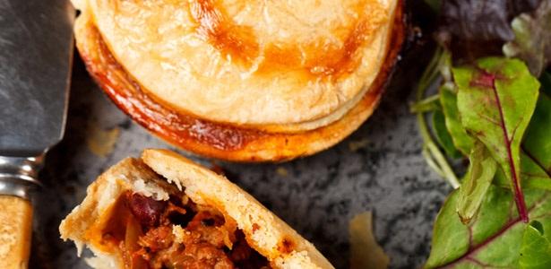 recipes pies bobotie baking mince