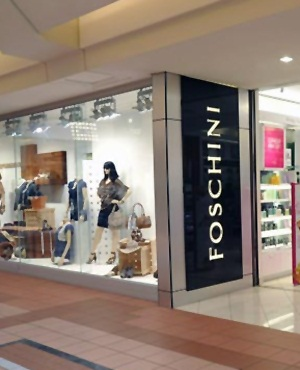 Foschini shares rise on positive trading update as Black Friday provides boost