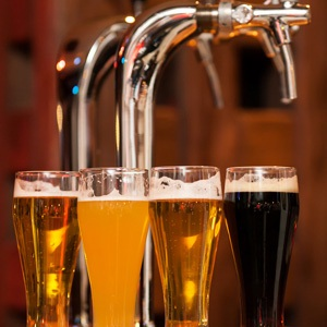 craft beer music fetsivals port elizabeth parties