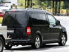 Volkswagen Caddy (Spy)