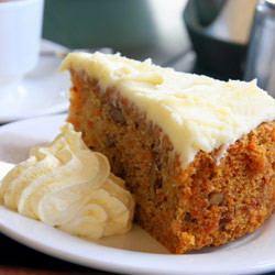 Carrot cake for diabetics food24 carrot cake for diabetics forumfinder Images