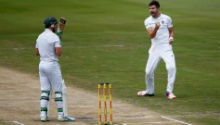 Proteas: Test 'baggage' won't carry over to ODI series