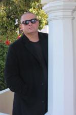 Herman Lategan