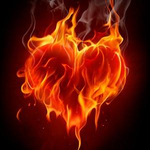 An end to heartburn