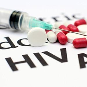 Risky sex hiv