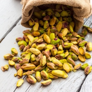pistachios may reduce diabetes risk