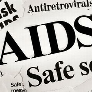The basic rights of people living with HIV