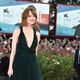 Venice Film Festival 2014: 10 best looks