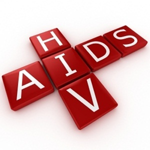 what is hiv For those who think they may have hiv, we give information on the virus and the symptoms it may cause in men we also explain when and how to get tested.