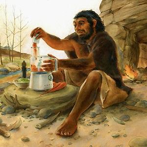 caveman,homo sapiens,maropeng,cradle of humankind