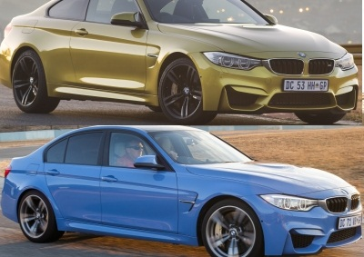 Drop Top Cars For Sale In South Africa
