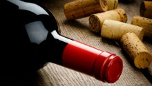 Wine 101: How to tell if your wine is corked