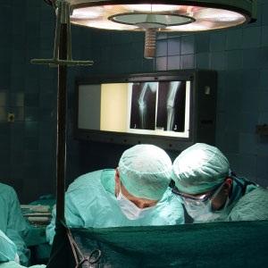 arthritis,knee osteoarthritis,surgery,keyhole sur