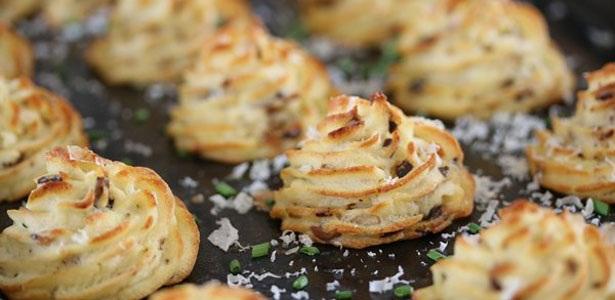 potatoes,recipe