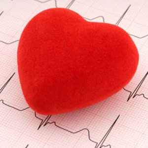 Hypertension and your heart