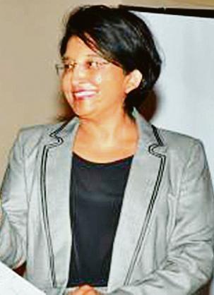 KZN High Court acting judge president defends Judge Dhaya Pillay amid criticism over Zuma warrant of arrest - News24