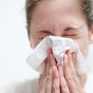 Is It A Cold Or The Flu Health24