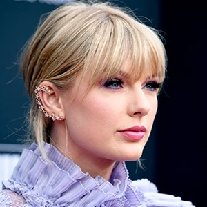 Sport24.co.za | Taylor Swift haal die Melbourne Cup-optrede uit