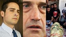 HEADLINES: Waterkloof parole, Eugene de Kock & Gaza