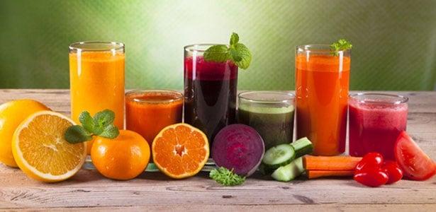 healthy fruit bar recipe fruit town piru