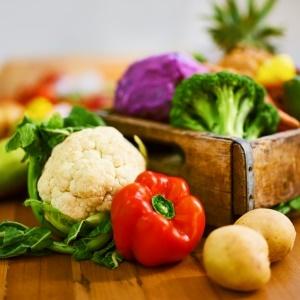 plant based diet reduces risk for diabetes