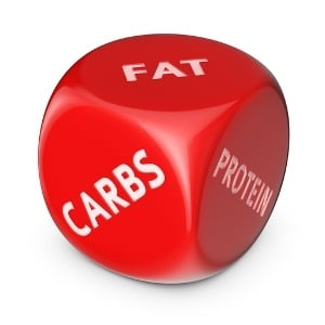 diet,tim noakes,low carb,high fat,proteins,eating