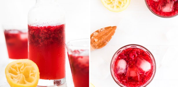 recipe, drinks, summer