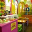 Kid-friendly venues in Cape Town