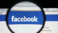 Facebook to make it easy for people to search your old posts