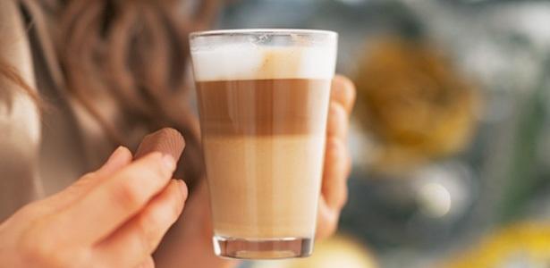 coffee, coffee art, latte