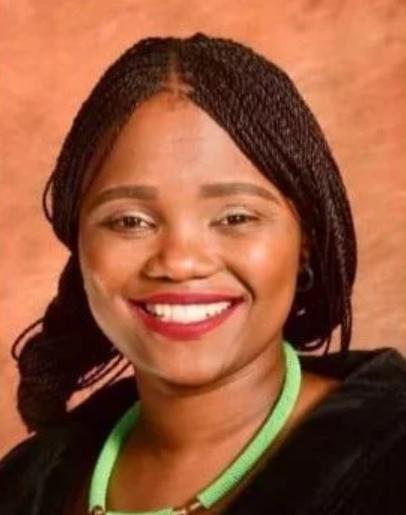 News24.com | Hlongwa is dood toe sy geleef het; mense te help - Ramaphosa