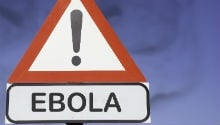 Social media reacts to SA Ebola travel ban