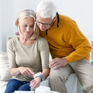 Diy blood pressure care can beat mds health24 do it yourself blood pressure measurements and medicine changes work better than usual doctor office care in some patients a study of older adults in solutioingenieria Image collections
