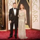 Brangelina: the couple's best red carpet moments