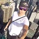Teens take selfie from top of skyscraper. Check out the video!