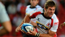 Currie Cup Prediction: EP Kings to go down against Golden Lions
