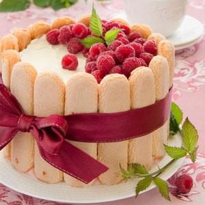 recipes, dessert, fruit