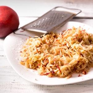 recipes, fruit, apples