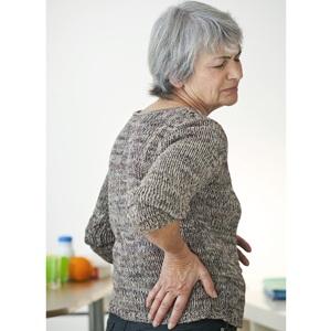 arthritis,osteoarthritis,rheumatoid arthritis,sle