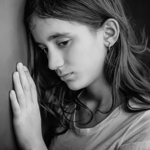 Teen girls may face greater depression risk | Health24