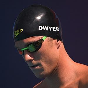 Conor Dwyer