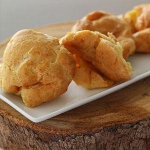 recipes, pastry, bake