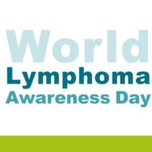 World lymphoma day