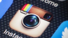 Instagram is not Twitter or Facebook - this is how to use the social network properly