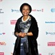 South Africa's richest women