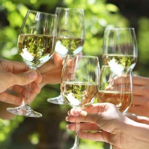 wine heritage day wine tasting