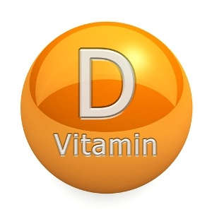 vitamin D no protection against diabetes