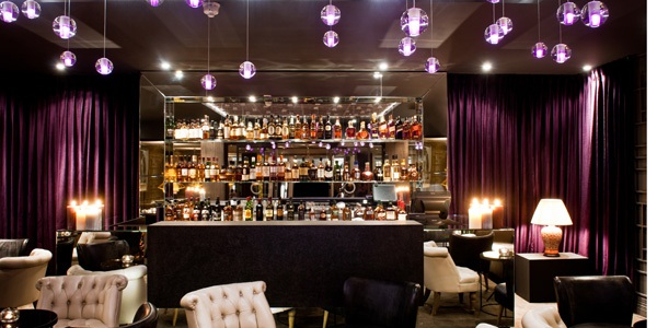 whisky bar camps bay hotel dining umi